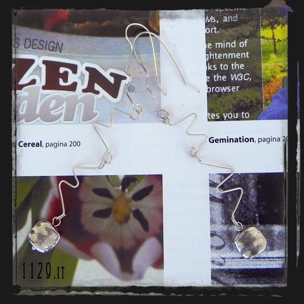 MIWWW7-orecchini-collezione-www-dot-you-handmade-earrings-1129design