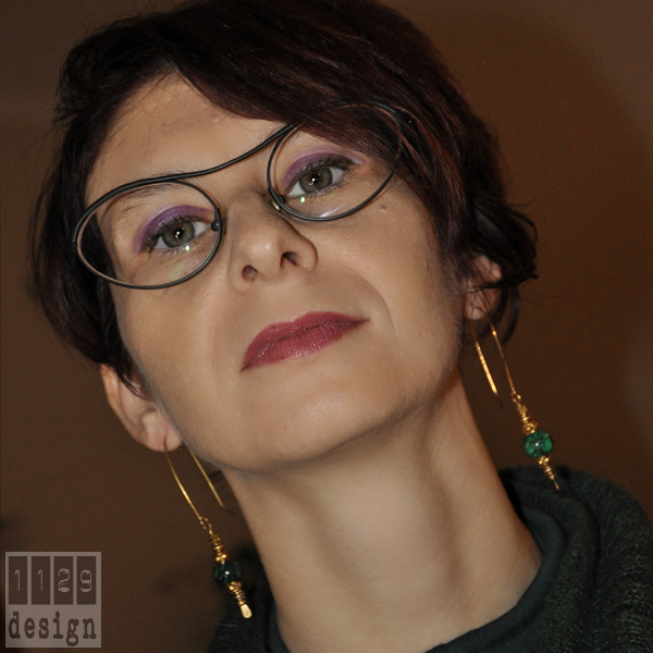 monika-orecchini-crisacolla-1129design-handmade-in-italy-earrings