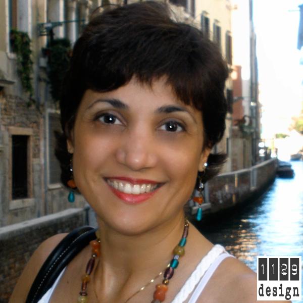 sara-orecchini-multicolore-venezia-1129design