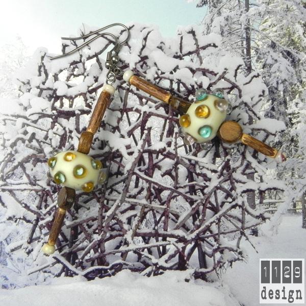 NBNATU-orecchini-legno-vetro-soffiato-handmade-earrings